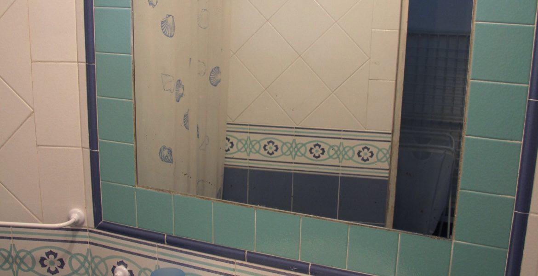 Casa Caldiero - Positano - Apartment 2