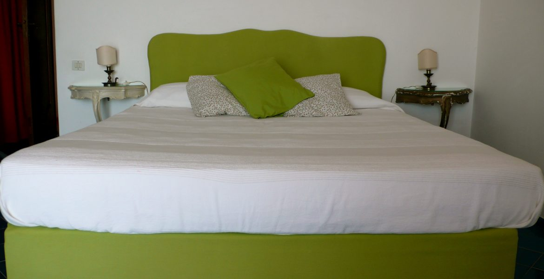 Casa Caldiero - Positano - Apartment 5