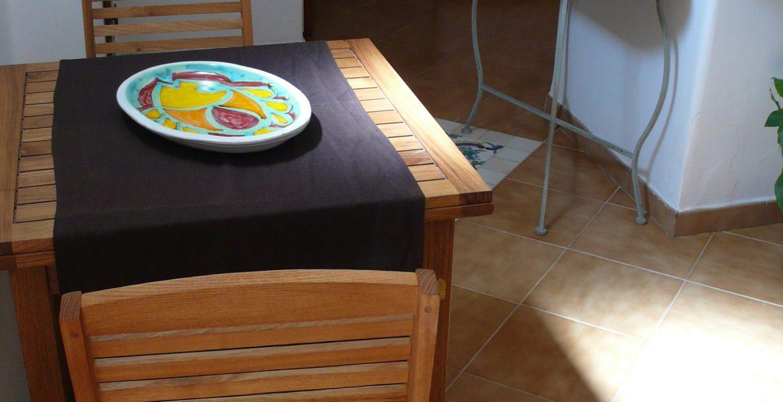Casa Caldiero - Positano - Apartment 7