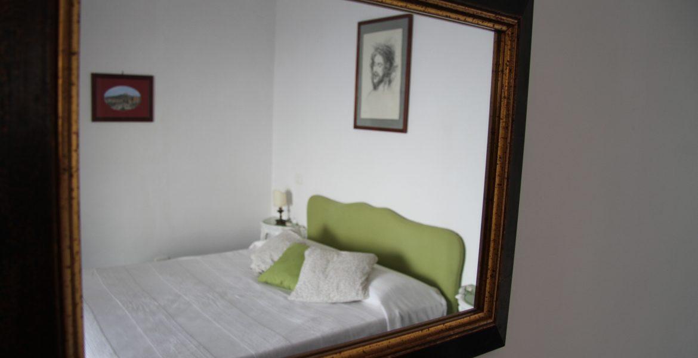 Casa Caldiero - Positano - Appartamento 5