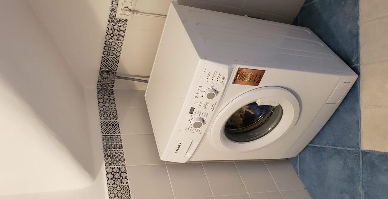 Casa Caldiero - Positano - Apartment 3