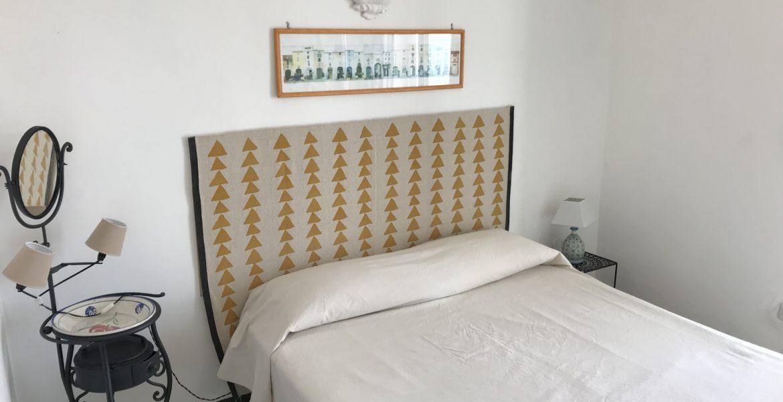 Casa Caldiero - Positano - Appartamento 1