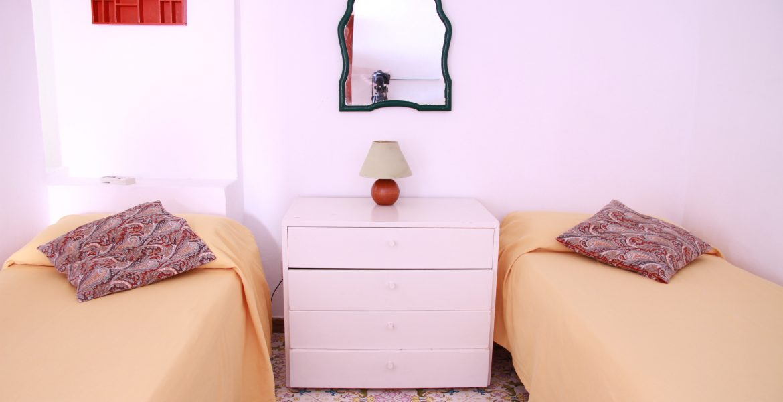 Casa Caldiero - Positano - Apartment 6